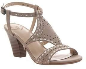 Madeline Women's Unicorn Heeled Sandal.