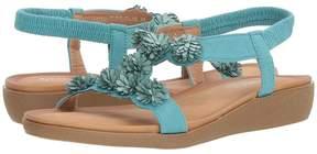 Patrizia Ashleigh Women's Shoes