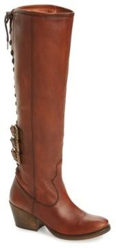 Matisse Women's Tangier Boot