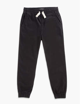 Lucky Brand TWILL JOGGER