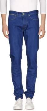 Siviglia WHITE Jeans