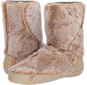 Vibram FiveFingers Furoshiki Lapland Mid Women's Shoes