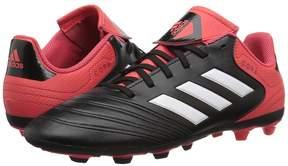 adidas Kids Copa 18.4 FG Kids Shoes