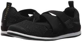 Coolway Slengal Women's Shoes