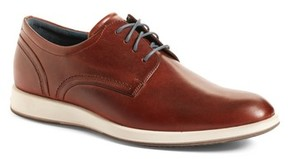 Ecco Men's Jared Derby
