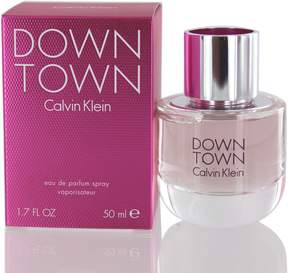 Calvin Klein Downtown EDP Spray 1.7 oz (w)