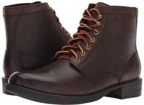 Eastland 1955 Edition Oakwood 1955 Men's Shoes