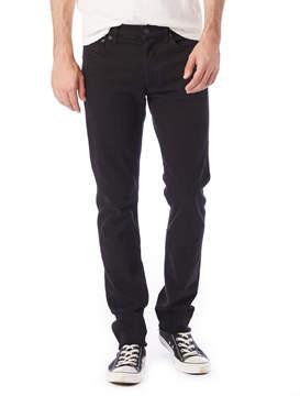 Alternative Apparel AGOLDE Super Skinny Jeans