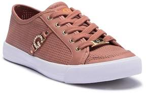 G by Guess Baylee Sneaker