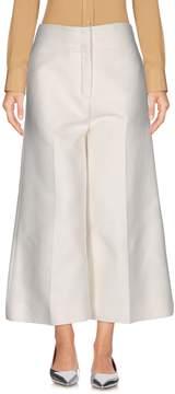 Capucci 3/4-length shorts