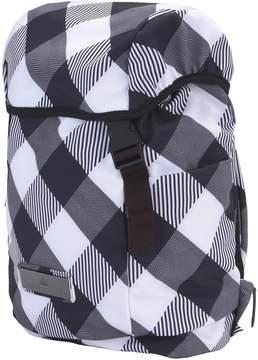 adidas by Stella McCartney Backpacks & Fanny packs
