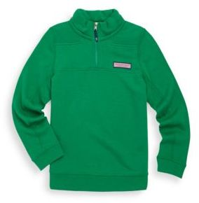 Vineyard Vines Toddler's, Little Boy's & Boy's Classic Sweater