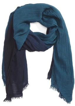 BP Women's Ombre Scarf