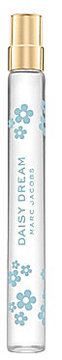 Marc Jacobs Daisy Dream Pen Spray