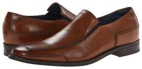 Rush by Gordon Rush Shaw Men's Slip-on Dress Shoes
