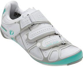 Pearl Izumi Select Road IV Cycling Shoe