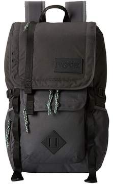JanSport Hatchet Backpack Backpack Bags