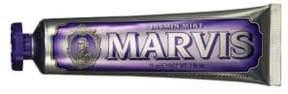 Marvis Jasmine Mint Toothpaste/3.8 oz.