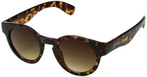 Betsey Johnson BJ865128 Fashion Sunglasses