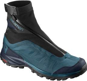 Salomon Outpath Pro GTX Hiking Boot
