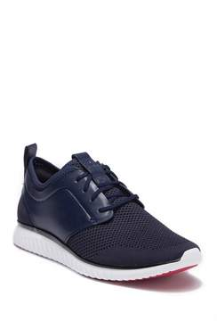Cole Haan Grand Motion Knit Sneaker
