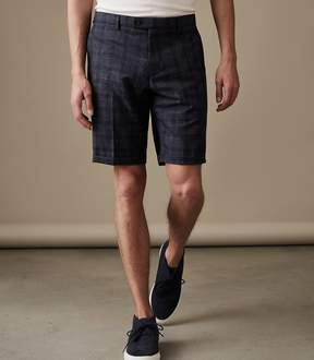 Reiss Gregory S Tailored Shorts