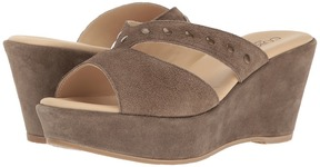 Cordani Glenna Women's Wedge Shoes