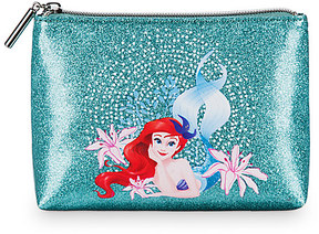 Ariel Cosmetic Case by Danielle Nicole