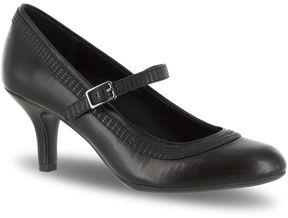Easy Street Shoes Cecelia Women's Mary Jane High Heels
