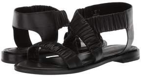 Kelsi Dagger Brooklyn Ryder Women's Shoes