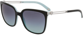 Tiffany & Co. Women's Tf4138 54Mm Sunglasses