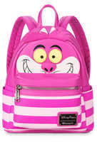 Disney Cheshire Cat Backpack by Loungefly