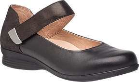 Dansko Audrey Mary Jane (Women's)