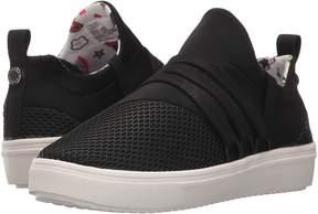 Steve Madden JLancer Girl's Shoes