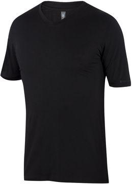 Ibex Essential V-Neck T-Shirt