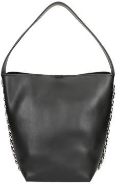 Givenchy Infinity Bucket Bag