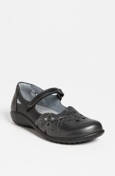 Naot Footwear Women's 'Toatoa' Flat