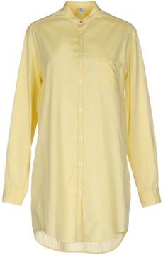 Etichetta 35 Short dresses