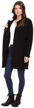 Bench Aptness Jacket