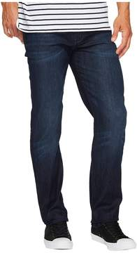 Joe's Jeans The Brixton in Marky Men's Jeans