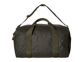 Filson Field Duffel - Small
