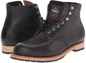 Woolrich Yankee Men's Boots