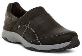 Ahnu Taraval Slip-On Sneaker