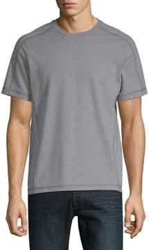 MPG Men's Celestial 2.0 Hi-Vis Run T-Shirt