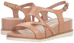 Tamaris Corry 1-1-28365-20 Women's Sling Back Shoes