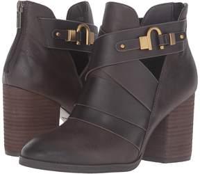 Isola Ladora Women's Boots