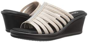 Skechers Rumblers - Hot Shot Women's Shoes