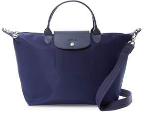 Longchamp Women's Le Pliage Neo Convertible Medium Tote Bag