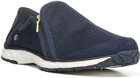 Dr. Scholl's Women's Anna Slip-On Sneaker