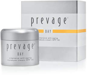Receive a Deluxe Prevage Day Cream sample with $50 Elizabeth Arden purchase